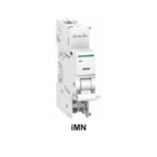 Electrical auxiliaries for iC60 iMN iMNs